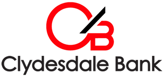 Clydesdale Bank Student Account