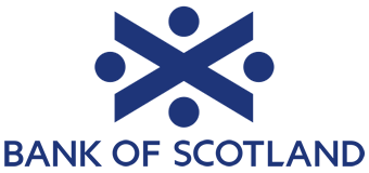 Bank of Scotland Student Account