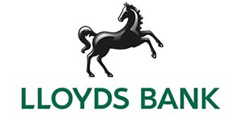Lloyds Bank Student Account
