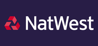 NatWest Student Current Account